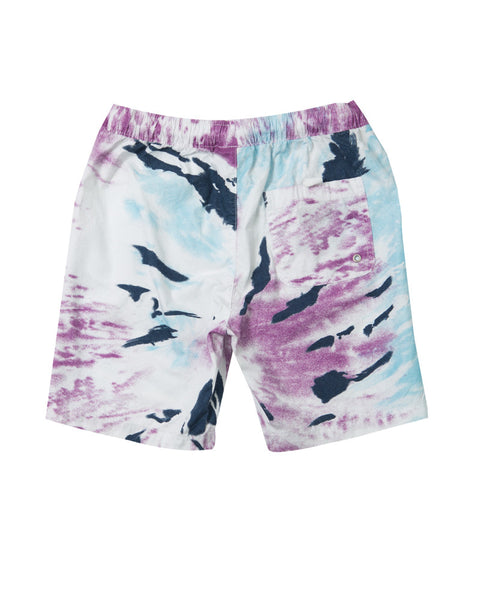 Galactic Board Shorts