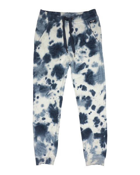 Enter The Storm Trackpants
