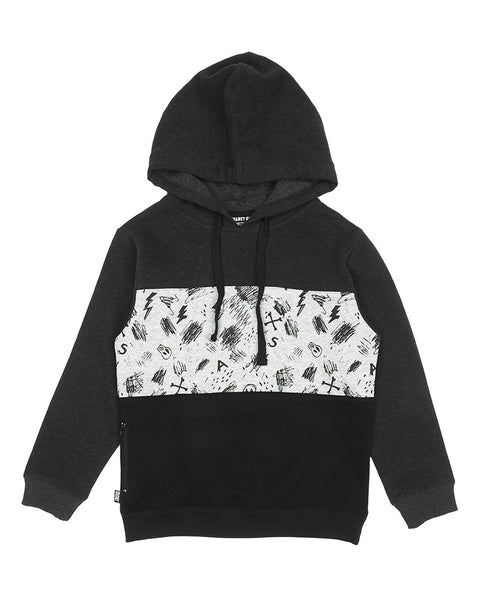 Chop it up Hoodie