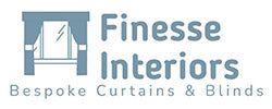 Finesse Home Interiors