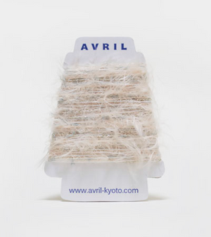 Avril Yarn Peracone No. 128