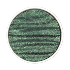 Finetec Coliro Watercolor - M007 Moss Green