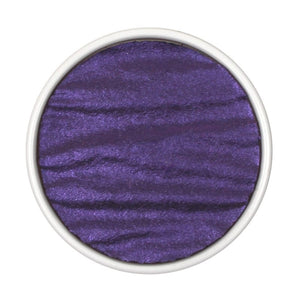 Finetec Coliro Watercolor - M009 Deep Purple