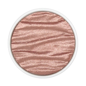 Finetec Coliro Watercolor - M012 Rose Gold