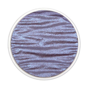 Finetec Coliro Watercolor - M014 Lavender