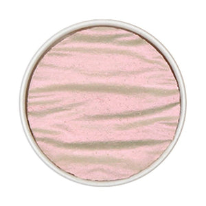Finetec Coliro Watercolor - M1200-30 Shining Pink