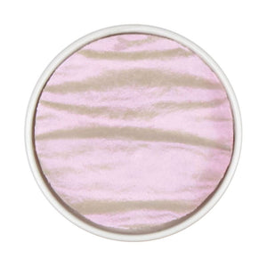 Finetec Coliro Watercolor - M1200-50 Fine Lilac Shimmer