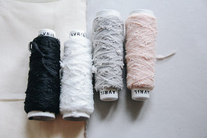 Avril Bouqet Yarn (4 Colours)