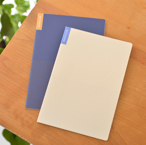 Hobonichi Memo Pad Set for Cousin