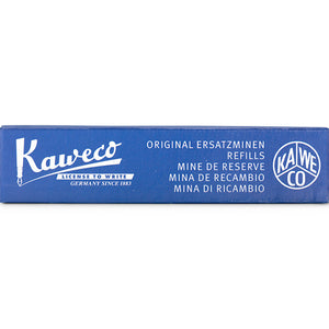 Kaweco G2 Rollerball Refill Blue 0.7mm
