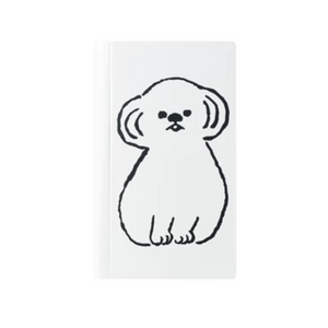 KITTA Storage File - Koala (regular size)