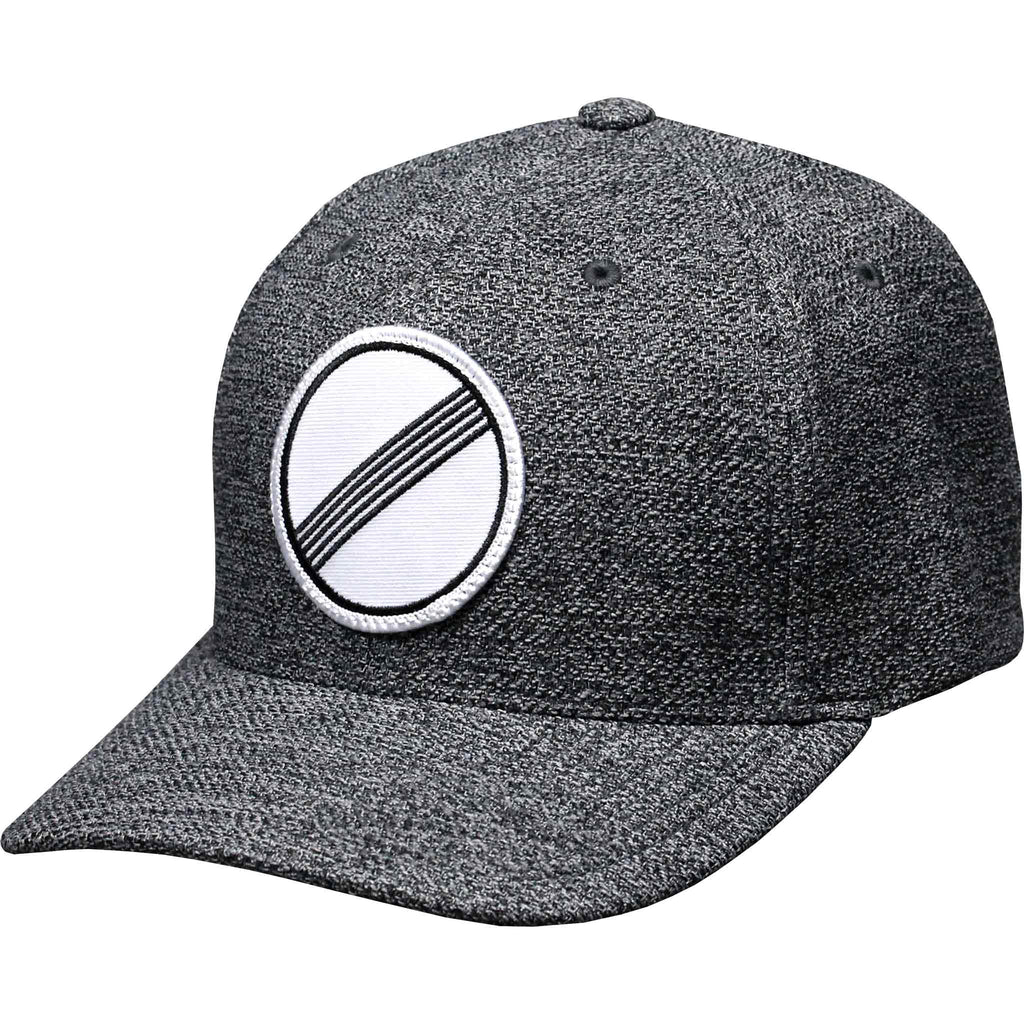 No Limits Hat