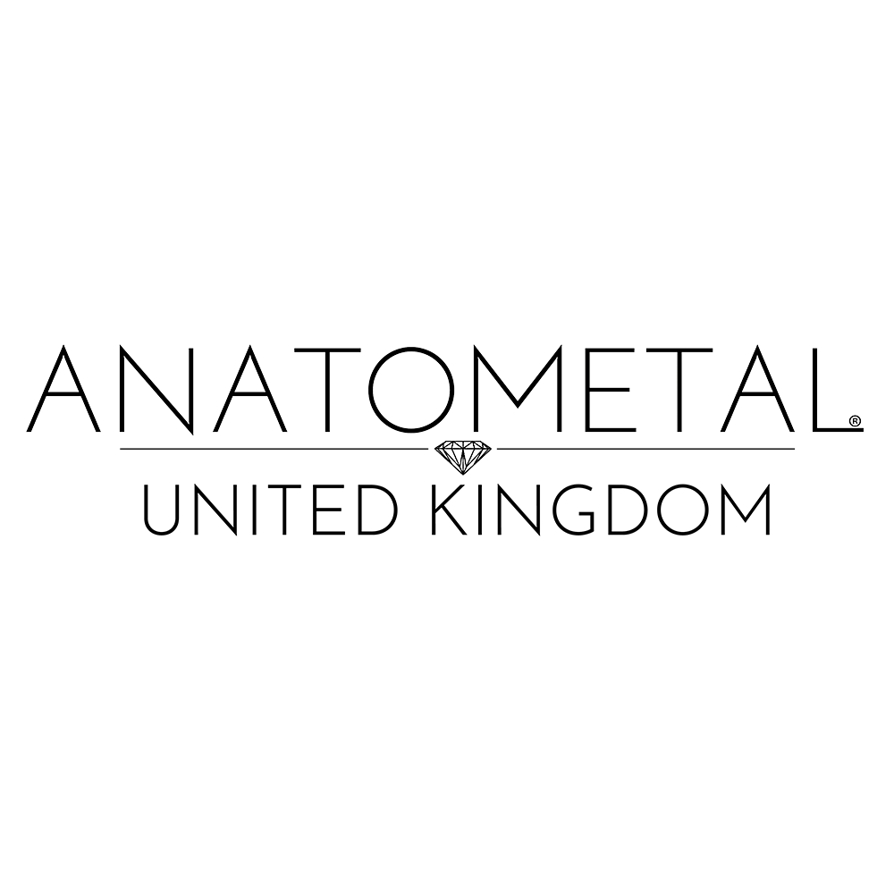 anatometal available at isha body jewellery