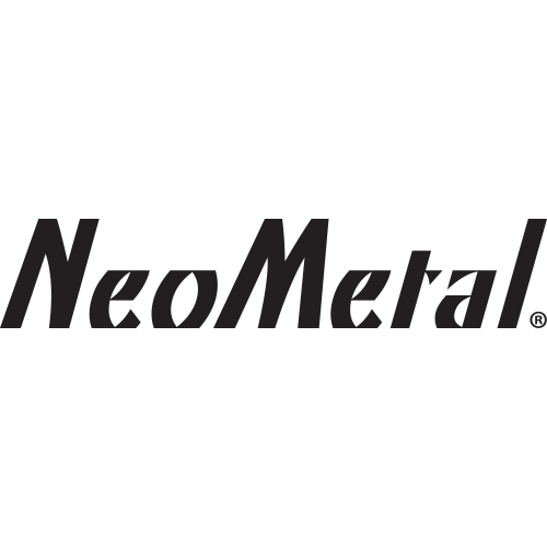 NeoMetal available at isha body jewellery
