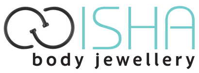 Isha Body Jewellery & Piercing
