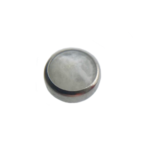 Natural Moonstone Flat Attachment