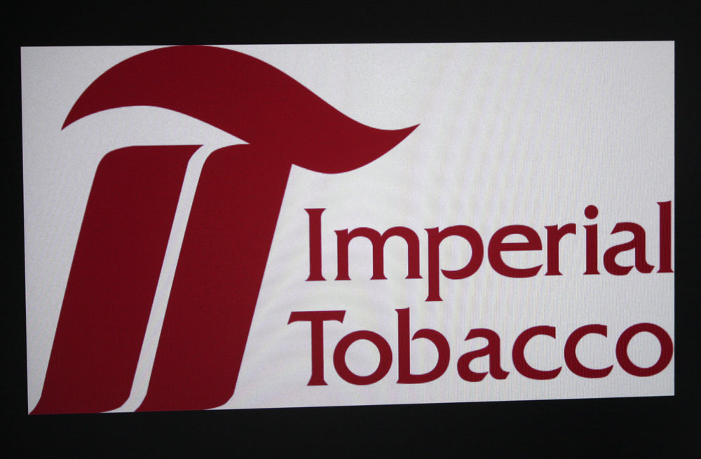 Big Tobacco's Imperial enters HnB and vaping markets amid concerns by FDA