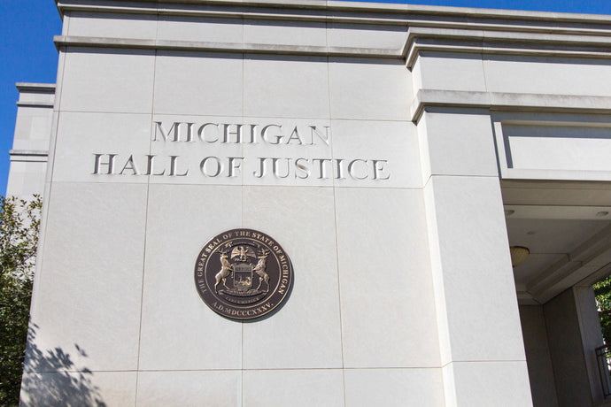 Michigan Supreme Court issues Strike Two for Gov. Whitmer's vaping ban