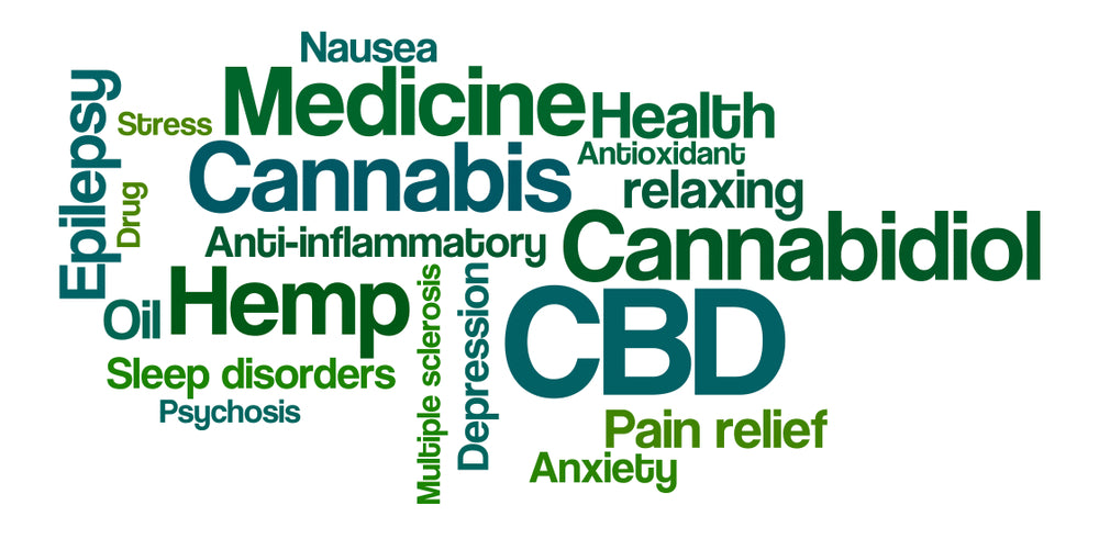 Research:  80% of children with autism see improvements with CBD therapies