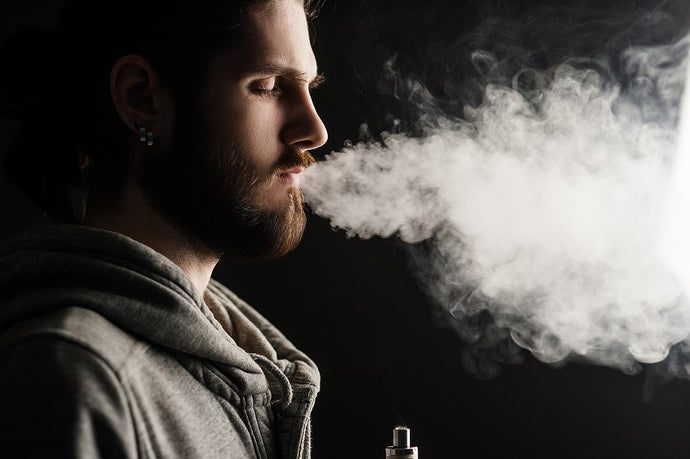 New FDA e-cig regulations and the million-dollar PMTA process