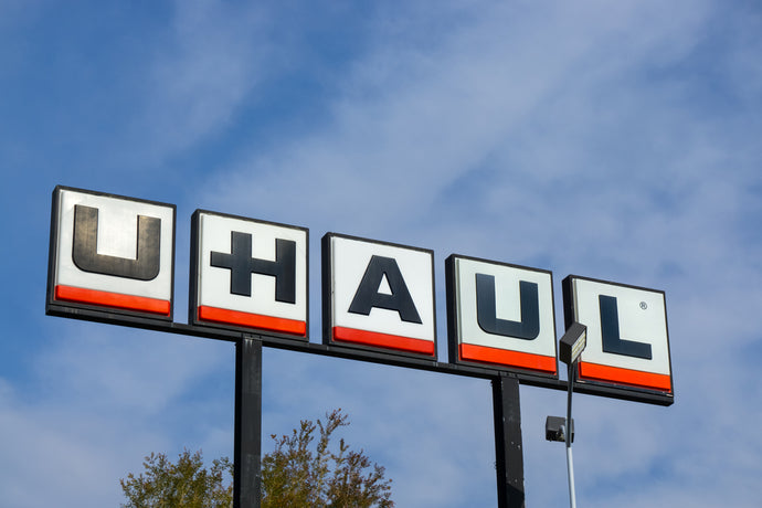 Siegel: U-Haul's new nicotine-free hiring policy misguided, discriminatory against vapers
