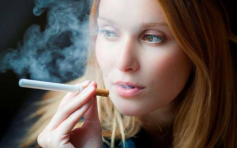 CDC shoots self in foot with release of new e-cig study