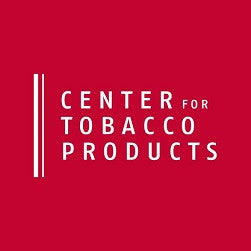 FDA Twitter account blasted for misinformation on e-cig regulations