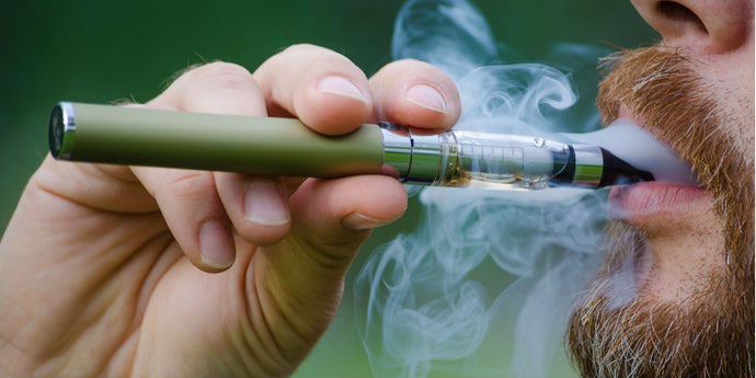 "FDA e-cig regulations deemed 'incomprehensible"" by Forbes Magazine"