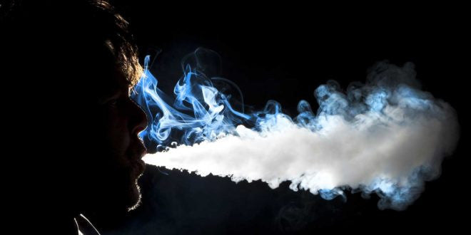 Are the new FDA e-cig regulations a windfall for Big Tobacco at the expense of public health?