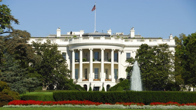 Breaking News: White House squashes proposed FDA ban of flavored e-liquids