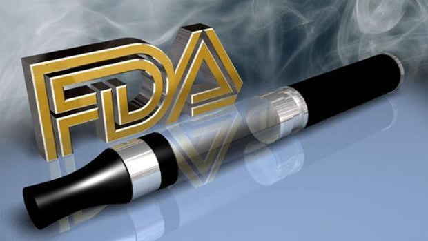 FDA e-cig regulations 'ignore harm reduction' says New York Times