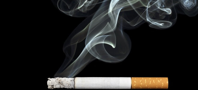 53% of Americans mistakenly think nicotine is carcinogenic, says new study