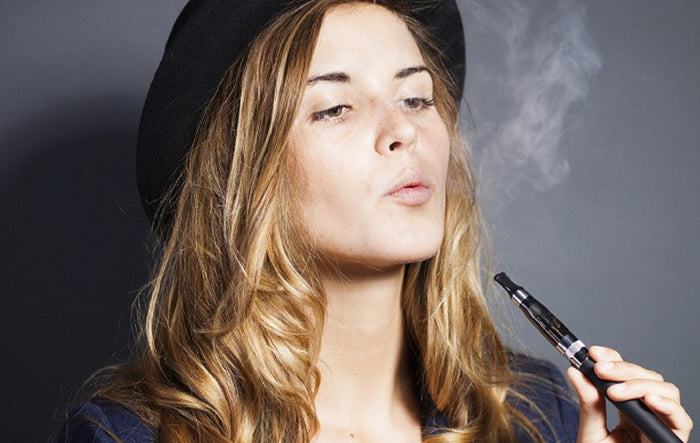 More UK research debunks FDA's claim that e-cigarettes are 'gateway' to smoking