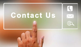 Contact us here for help!
