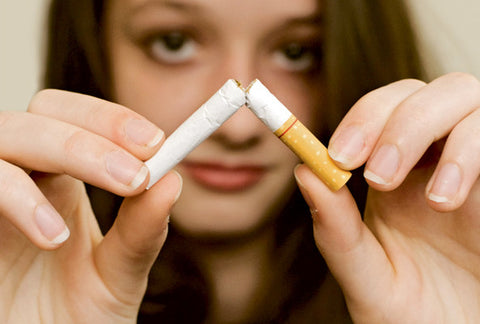 an analysis of cigarette smoking in teenagers Home / the effects of smoking / the effects of smoking on teenagers and young adults  the effects of smoking on teenagers and young adults smoking causes over 1,200 deaths every day with every death, approximately two healthy teens or young adults pick up smoking for the first time  someone who smokes one pack of cigarettes per day.