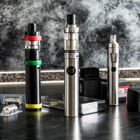 Shop vape starter kits: