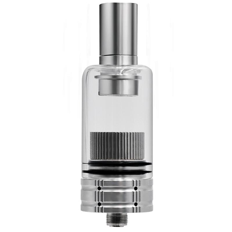 Mr. Bald 3 Herbal Atomizer Attachment