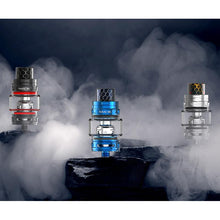 Load image into Gallery viewer, SMOK TFV12 Baby Prince Tank Atomizer (4.5ml)