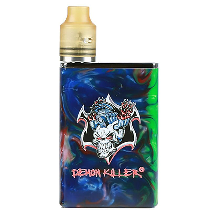 Demon Killer Tiny Mod Kit w/ Tiny RDA (800mAh)