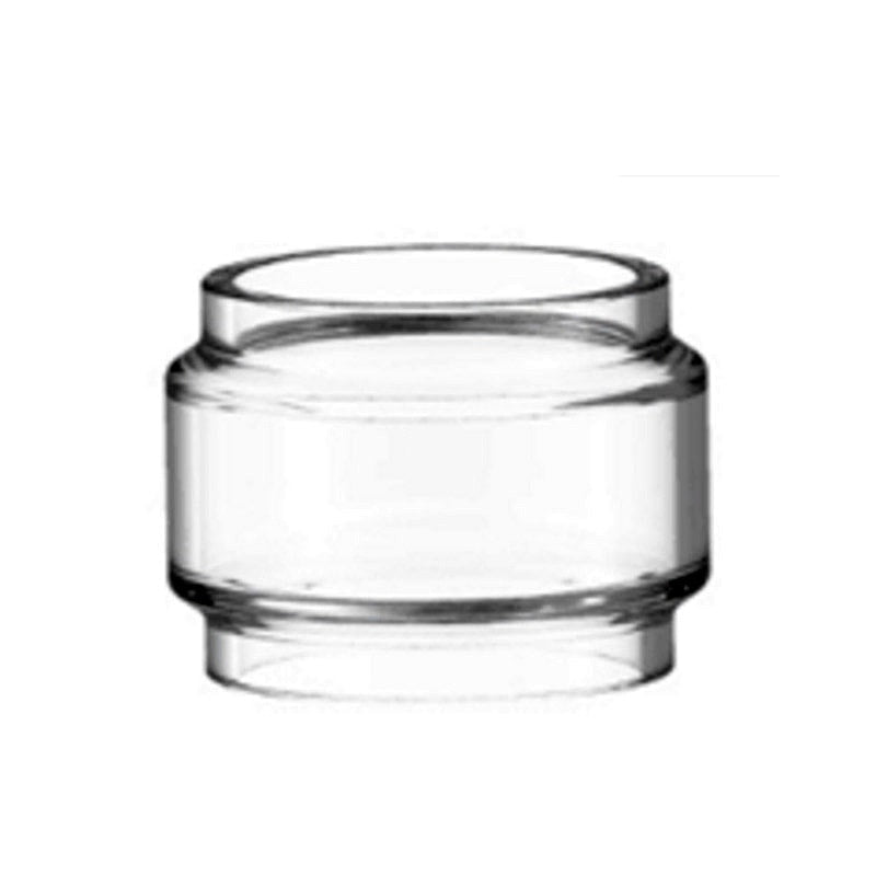 VOOPOO Replacement Glass Tube for UFORCE T1 Tank (8ml)