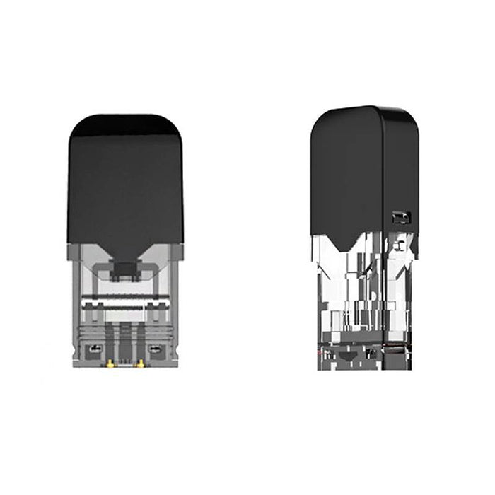 OVNS Replacement Pods for JUUL and JC01 Cartridges (3 pack)