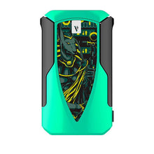 Load image into Gallery viewer, Vaporesso Tarot Baby 85w Mod Battery Green