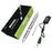 iFocus Twisty Quartz Banger Wax Pen Vaporizer (320mAh)