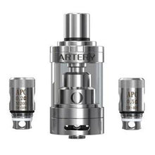 Load image into Gallery viewer, Artery Vapor 49er Tank Atomizer