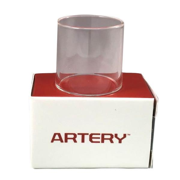 Artery Vapor 49er Atomizer Replacement Glass Tank Tube