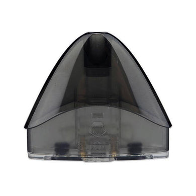 Suorin Drop Pod Replacement Cartridge Tank