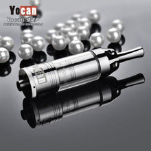 Load image into Gallery viewer, Yocan 94f Dry Herb Atomizer