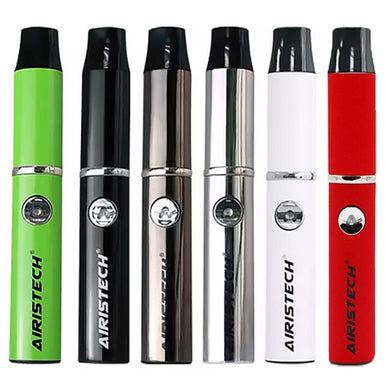 Airistech AS-1 Mini Wax Pen Vaporizer V2.0