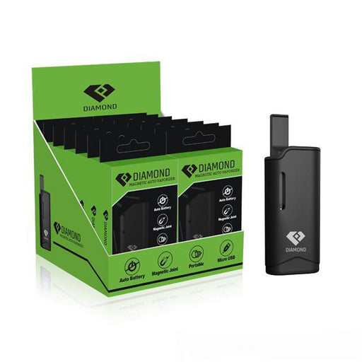 Oil Vaporizers + Vape Pens for Distillate, Thick Extract & Concentrate