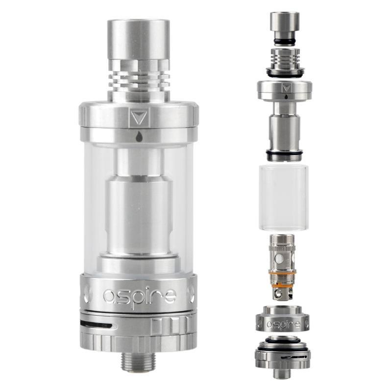 Aspire Triton 2 Tank Atomizer (Top-Filling)